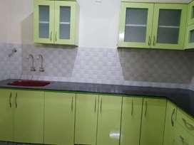 Lavish 2Bhk Flat For Rent In Thanisandra Main Road