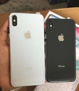 Iphone all model with best money budget price