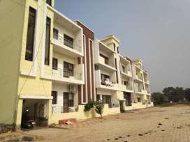 Builder & Independent Floors For Sale in Sunny Enclave ...