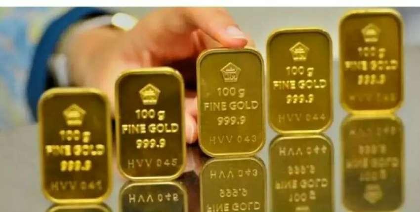 Terima jual emas dan berlian tanpa surat 0