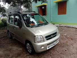 I want sale maruti suzuki