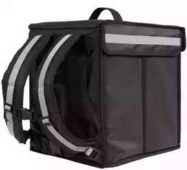 Dillevery bag very reasonable price