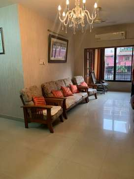 Models legacy Fully furnished apartment for sale