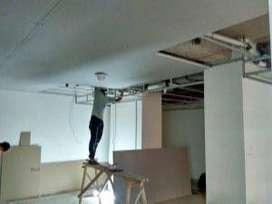 Jasa Pemasangan Instalasi Listrik Bogor