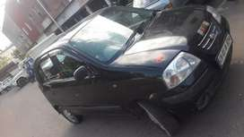 Good condition .. Power window power sterring.passing upto Dec 2023