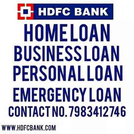 All india Loan Available personal loan business loan home loan