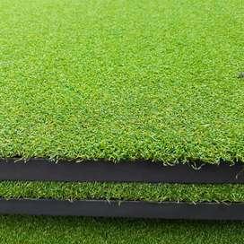Driving Golf Atau Futting Golf Premium Ukuran 1,5cmx1,5cm