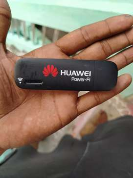 HUWAI DONGLE