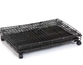 Cats Home Cage