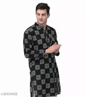 High trending kurta/ 50%off / cash on delivery