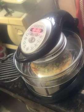 Usha Air Fryer