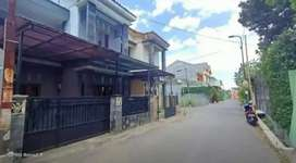 Rumah 2 lantai dekat kampus UAD 2 gambiran umbulharjo