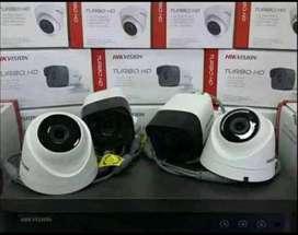 Dapatkan promo termurah kamera cctv area Teluknaga Tanggerang