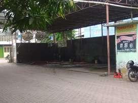 Lowongan Kerja -  Doorsmeer Menara Station Jl.  Mandala By Pass No. 74