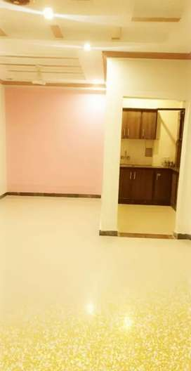 Two bedroom flat for sale in civic center bahria town