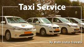Delhi Darshan Bus travel agent & tour operator based in  india