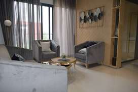 2 BHK in Balewadi, ₹79 Lacs All Inclusive | ANP Atlantis| 823 Carper