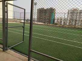 2bhk flat for sale at wagholi with all modern amenties