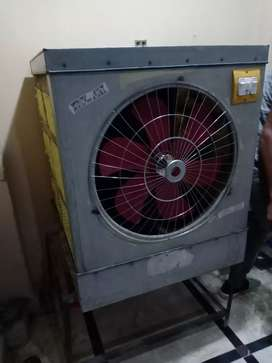 Water Cooler double Palai