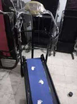 Manual treadmill 0307(2605395) plz call for details