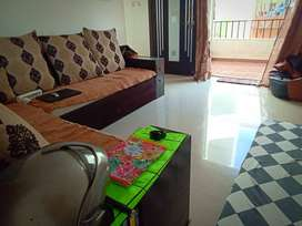 2 BHK for sale in Ravet - 58 Lac