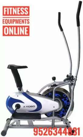 All models fitness equipment available at focus fitness