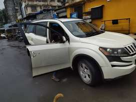 Good condition single owner Rc not transfar TTO form is Sign 28 29 30