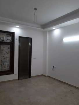 1bhk Apartment for rent in Chattarpur near by Metro and main road