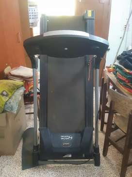 Health care product for sale  cost Rs.16000/-