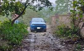 Jeep condition excellent condition.