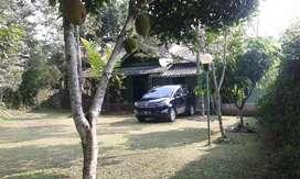 Dijual Cepat Villa Trawas Nol Jalan sangat cocok untuk usaha