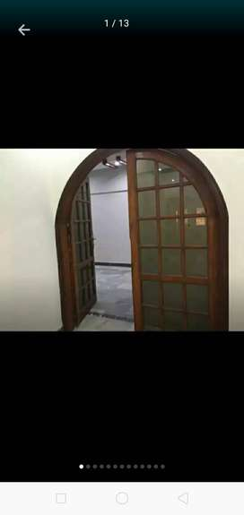 Independent Double Story Banglow 240 Sq yds in Gulistan-e-Jauhar