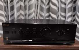 Sherwood AI-2010 Stereo Integrated Amplifier / Not Speaker