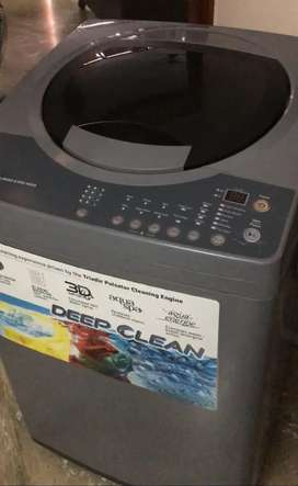 IFB fully Automatic 6.5 kg Washing Machine - Almost new condition