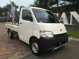 Daihatsu Gran Max Pick-up 1.5 AC PS Asli AB tgn 1