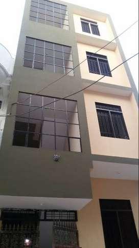 KASHMIRA HOME