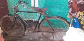 Good condition cycle  sell urgent.