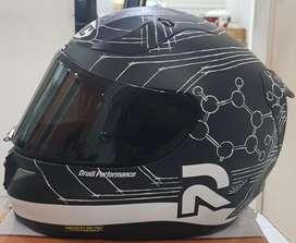 Helm HJC Ianonne