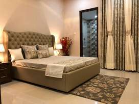 Available 3 bhk Luxury Apartments - Ready To Move G. Mohali