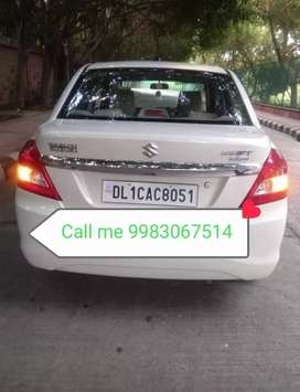 Best quality car sell old car sell