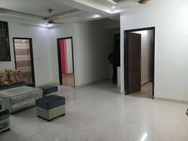 2bhk ready to move flat in society palm valley