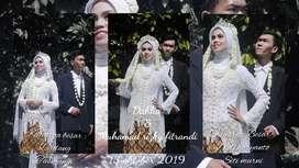 Photographer Wedding kekinian