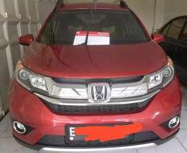 Honda BRV E MT 2016
