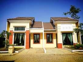 Cicilan Rumah 2jutaan di Panorama Bali Residence