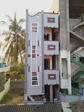 1BHK for sale Near Aadivaram Bazar Bhimavara
