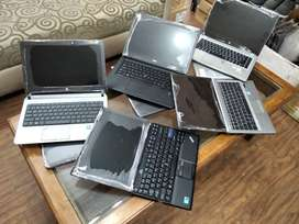 DELL HP**TOP BRANDS**JUST LIKE NEW LAPTOPS*DESKTOPS*FOR ALL USERS/WORK