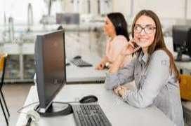 BEST PART TIME JOB DATA TYPING WORK MAKE MORE MONEY FORM FILLING..dl