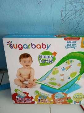 Baby Batter (sugar baby)
