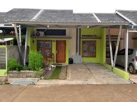 Dijual Rumah Siap Huni di Purwakarta