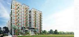30 lacks apartments at tellapur.. pre lanching 2400 rs sft